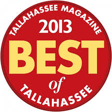Best of Tallahassee 2013